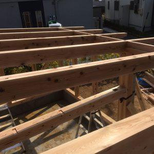 材木-垂木2